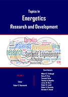 Front-cover-Energetics-Research-and-Development - rescaled