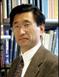 Dr. Jungho Kim