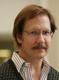 Dr. Michael Pecht