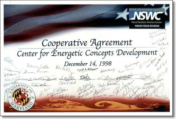 signed-agreement
